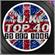 UK TOP 40 : 19 - 25 SEPTEMBER 1982 image
