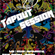 TapOut Session - WarmUp Rando PopUp image