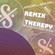 Remix Therapy | Future & Old School House | Mix 2 image