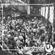 UPTOWN DISCO SESSION #22 (U-FM RADIO) image