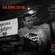 DJ NAU @ COLISEUM (5_01_18)_Malditos reyes magos! image