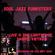 Soul Jazz Funksters - Live @ The Lighthouse, Saigon image