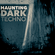 Haunting Dark Techno #3 image