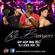 Club Bangers May 2017 Dj Lexo image