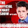 BBC Radio 1 - The Official Chart Show with Wes - 19th October 2003 image