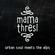 Bar Mix #1 by DjSvenny // mama thresl image