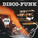 Disco-Funk Vol. 164 image