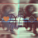 Picy - Lean On (X Noize & Major Lazer)-Mashup image