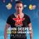 JOHN DEEPER - VIRGIN RADIO ROMANIA (EASTER URBAN MIX) EP.22 (18.04.20) image