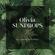 Olivia Sundrops : No. GREEN MELODIES image