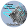 The Lions Radio, DJ Snowy, Show 4 Trance Remixes image