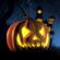 Halloween 2020 image