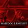 Resonate 2018 Liveset | Mad Dog & Unexist image