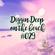 Diggin Deep #029 - DJ Lady Duracell image