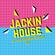 Jackin´ House ( Dj. Iván Santana Remixes set ) Promotional image