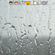 pluie d'été DJ set image