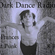 Dark Dance Radio 03/10/17 image