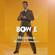 Bowie Heathen.Deluxe & Complete image