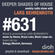 Deeper Shades Of House #631 w/ exclusive guest mix by SCHEGG image
