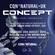 con*natural live @ Concept 20/08/16 image