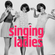 Singing Ladies image