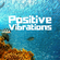 """JUSTIN RUSHMORE'S>>POSITIVE VIBRATIONS>>""""Funk, grooves n' amazing House"""" (1BTN160) image"""