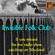 Invisible Folk Club Radio Show - 11th April 2021 image
