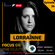 Focus On The Beats - Podcast 056 By LORRAINE image