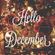 Deep December image