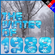 THE WINTER OF 1988 image