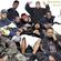 Best Of Wu-Tang Clan image