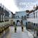 Cykliczny Sonar Soniczny // 27.05.2021 image
