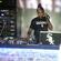 June 2019 Mix Rap image
