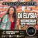 DJ ELYSIA - 88.3 Centreforce DAB+ Radio - 17 - 02 - 2021 .mp3 image