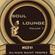 SOUL LOUNGE Volume 1. Mixed by Dj NIKO SAINT TROPEZ image