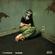 MIRAGE JOURNEY #009  # progressive house  #Mix by Milan image