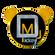 URADI MIX 29th SEPT 2021 image