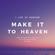 #Make It To Heaven Playlist/David Gutta,Jonas Blue,Gryffin,Becky Hill/ 1 LIVE DJ SESSION Nov.2019 image