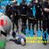 UnitedNationsCriminals - ANTIFA - ep3  23.06.20 image