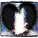 black heart theater (at Burn2) image