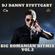 DJ DANNY (STUTTGART) - DANSUL PRIMAVERII 2021 image