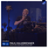 Paul Kalkbrenner LIVE @ Sónar Festival - Barcelona, Spain - 20/07/2019 - SonarClub [03:30-05:00] image