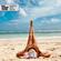 Summer Breeze - SEBB Deep House mix image