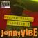 Proper Trance Classics 5 (Exclusive Unlocked) image
