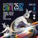 Franz Costa - Electric Carnival 25.02.17 Live At Kabao Club Bari (IT) image