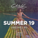 Summer 19 Dancehall / Bashment Mix - @CHRISKTHEDJ image