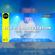 Eskei83 - GrooveStation Dresden 2021-07-28 image