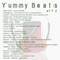 YB#172 | Makaya McCraven, Ikotu, Omari Jazz, Lunice, Elusive, Bryony Jarman-Pinto, Spillage Village image