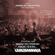 Magna Recordings Radio Show by Carlos Manaça #01 2019 | Live at Pedra Do Couto (Pt.2) Portugal image