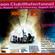 Cocoon Club @ Hafentunnel - Phase 2, Frankfurt - 12.08.2000 image